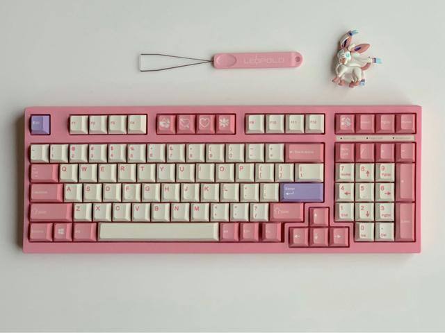 FC980M_PD_Pink_06.jpg