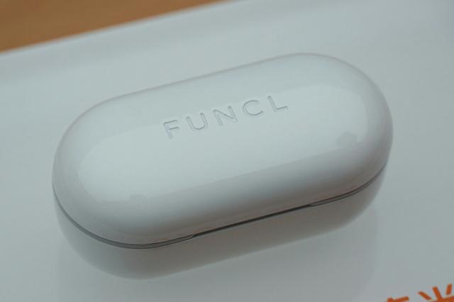 FUNCL_W1_03.jpg