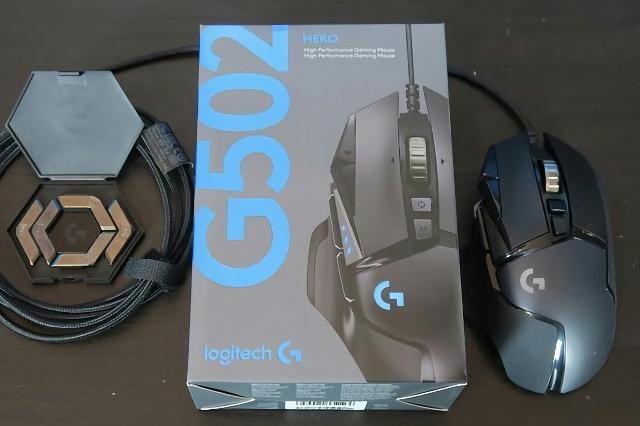 G502_HERO_01.jpg
