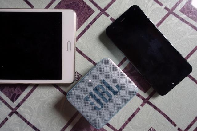JBL_GO2_07.jpg