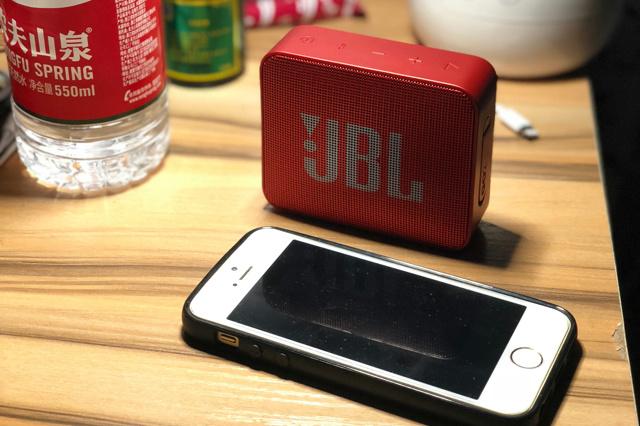 JBL_GO2_09.jpg