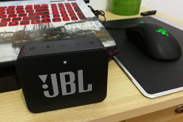 JBL_GO2_10.jpg