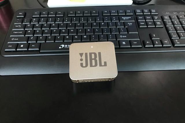 JBL_GO2_11.jpg