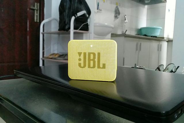 JBL_GO2_12.jpg