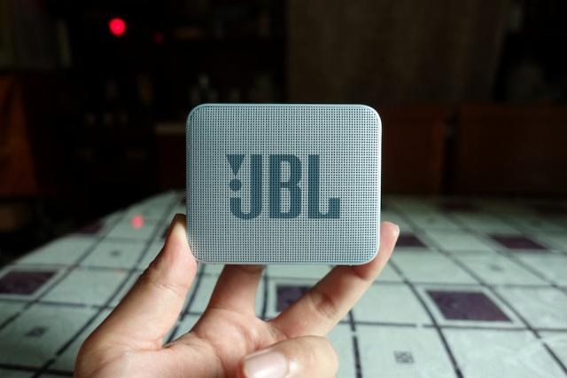 JBL_GO2_13.jpg