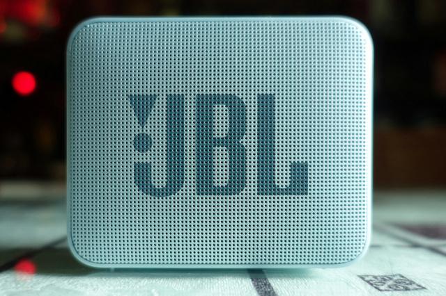 JBL_GO2_14.jpg