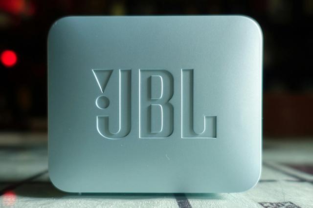 JBL_GO2_15.jpg