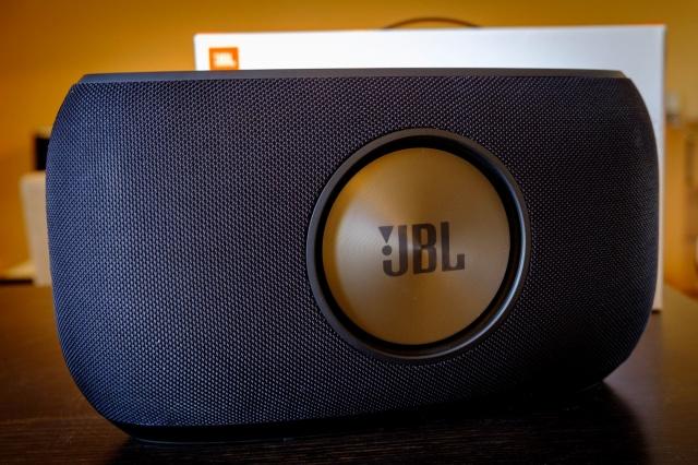 JBL_LINK_500_03.jpg
