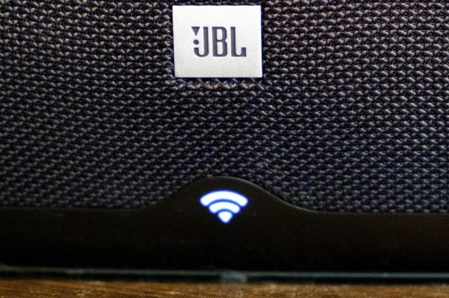 JBL_LINK_500_07.jpg