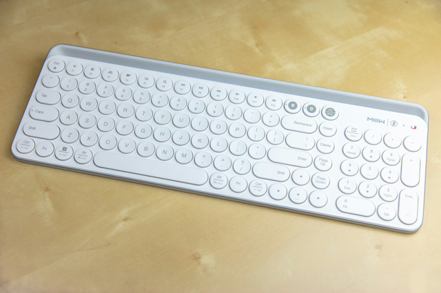 MIIIW_Dual-mode_Keyboard_01.jpg