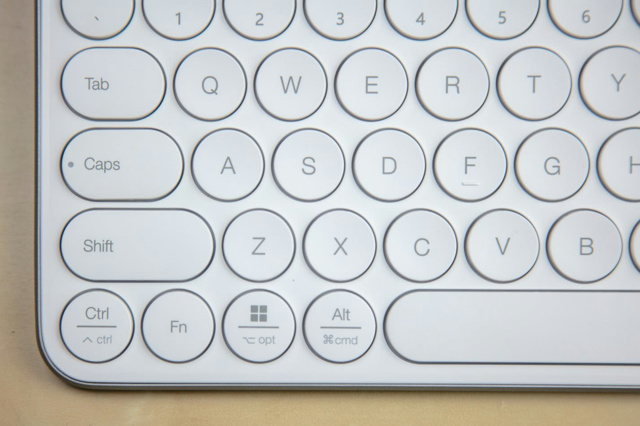 MIIIW_Dual-mode_Keyboard_03.jpg
