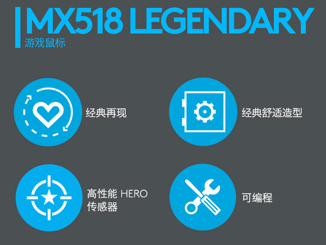 MX518_LEGENDARY_05.jpg