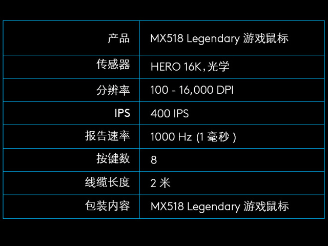 MX518_LEGENDARY_06.jpg
