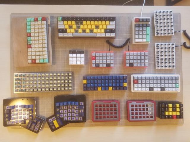 Mechanical_Keyboard127_01.jpg