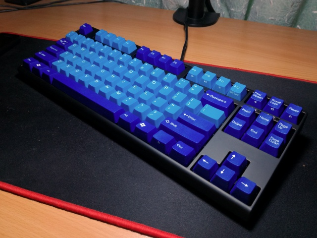 Mechanical_Keyboard127_03.jpg