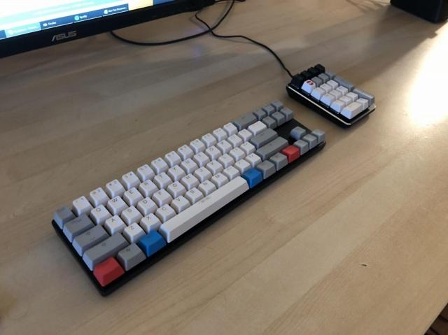 Mechanical_Keyboard127_05.jpg