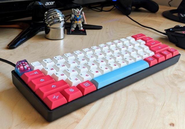 Mechanical_Keyboard127_08.jpg