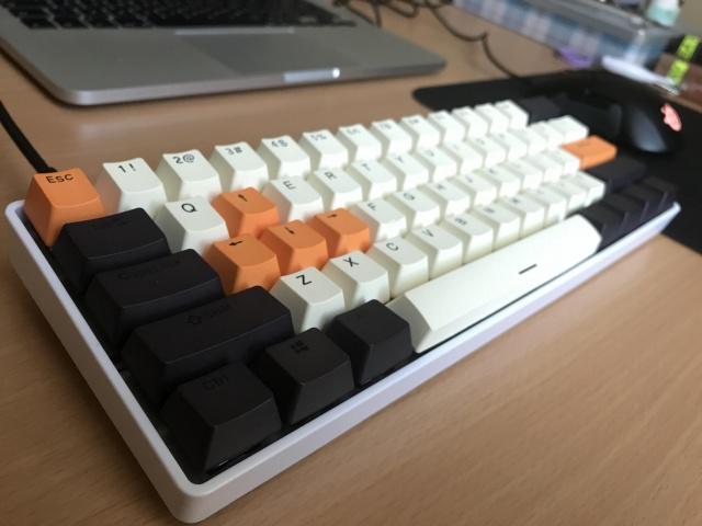 Mechanical_Keyboard127_09.jpg