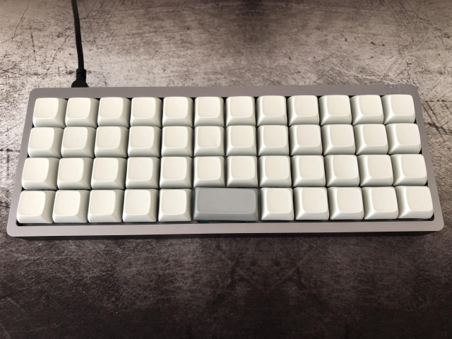 Mechanical_Keyboard127_12.jpg