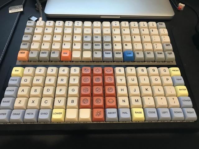 Mechanical_Keyboard127_14.jpg