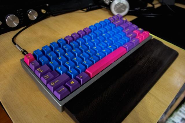 Mechanical_Keyboard127_20.jpg