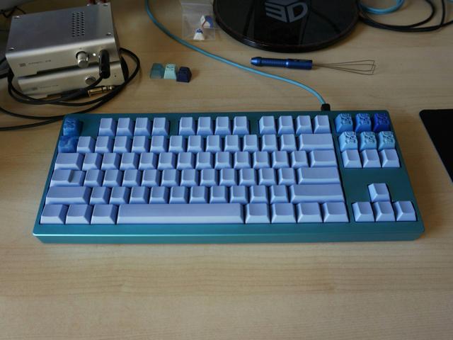 Mechanical_Keyboard127_22.jpg