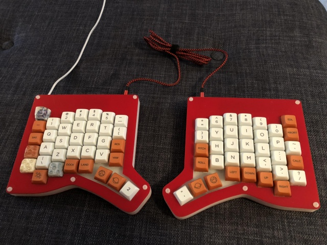 Mechanical_Keyboard127_25.jpg