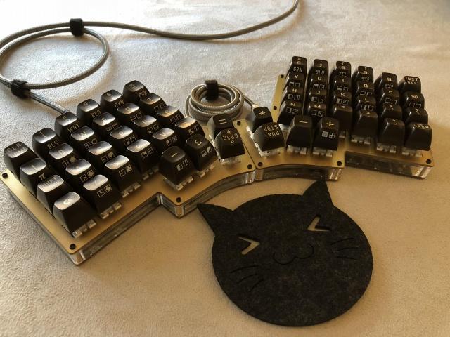 Mechanical_Keyboard127_28.jpg