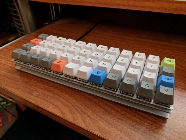Mechanical_Keyboard127_29.jpg