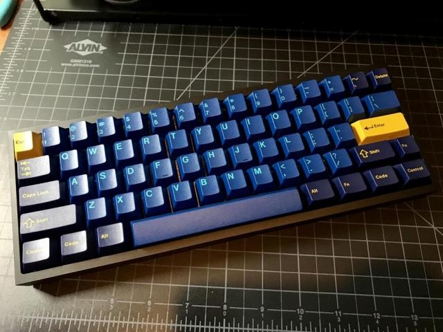 Mechanical_Keyboard127_30.jpg