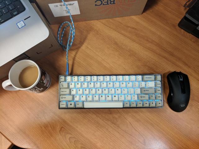 Mechanical_Keyboard127_35.jpg
