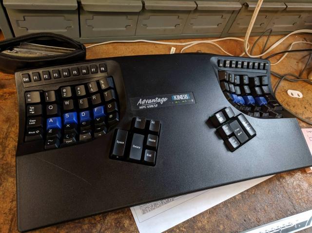Mechanical_Keyboard127_36.jpg