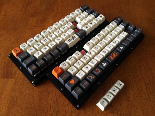 Mechanical_Keyboard127_37.jpg