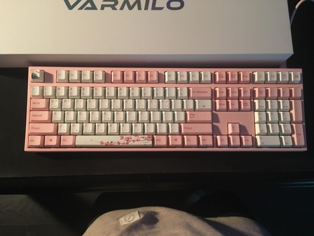 Mechanical_Keyboard127_39.jpg