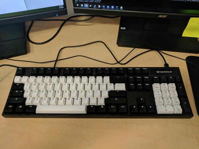 Mechanical_Keyboard127_40.jpg