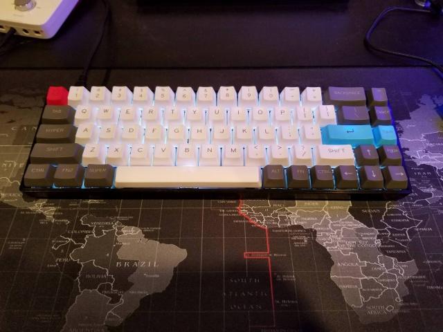 Mechanical_Keyboard127_43.jpg