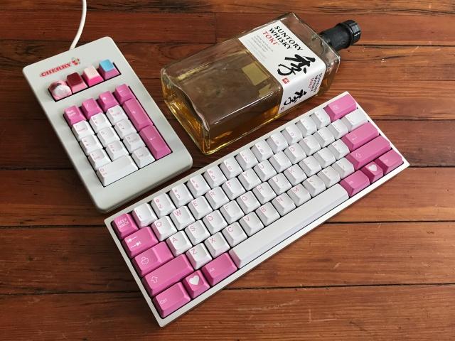 Mechanical_Keyboard127_46.jpg