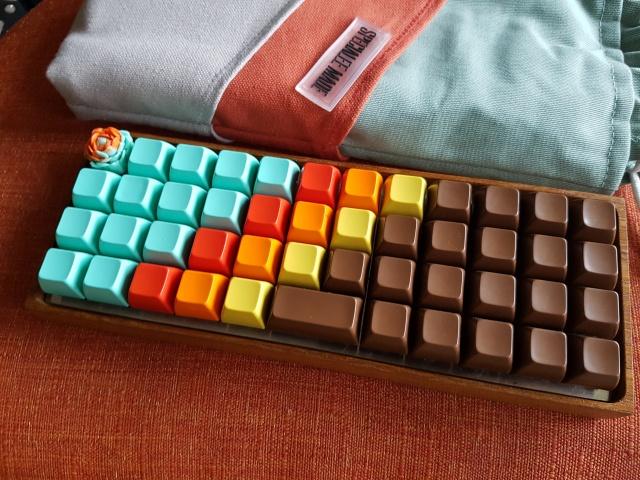 Mechanical_Keyboard127_47.jpg