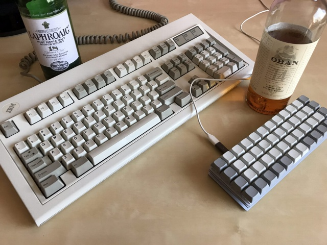 Mechanical_Keyboard127_48.jpg