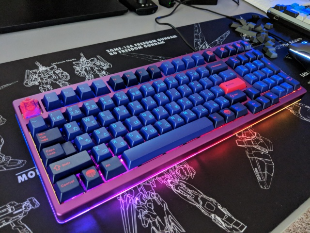 Mechanical_Keyboard127_49.jpg