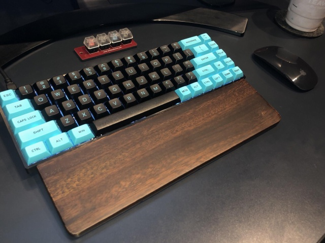 Mechanical_Keyboard127_55.jpg