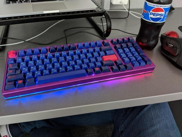 Mechanical_Keyboard127_56.jpg