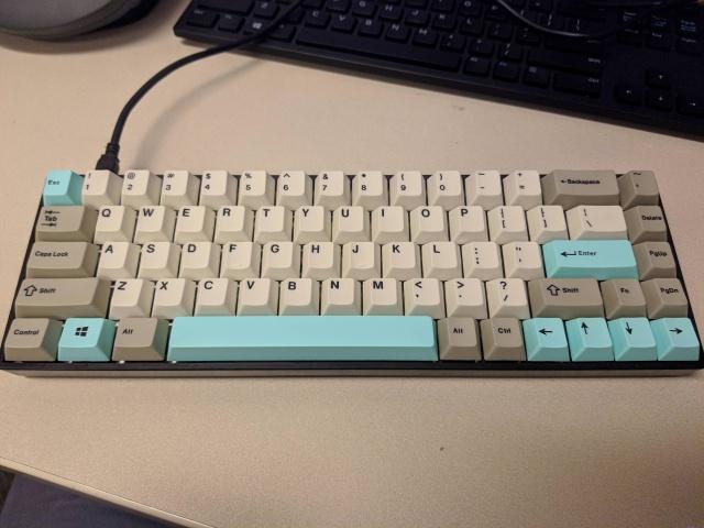 Mechanical_Keyboard127_60.jpg