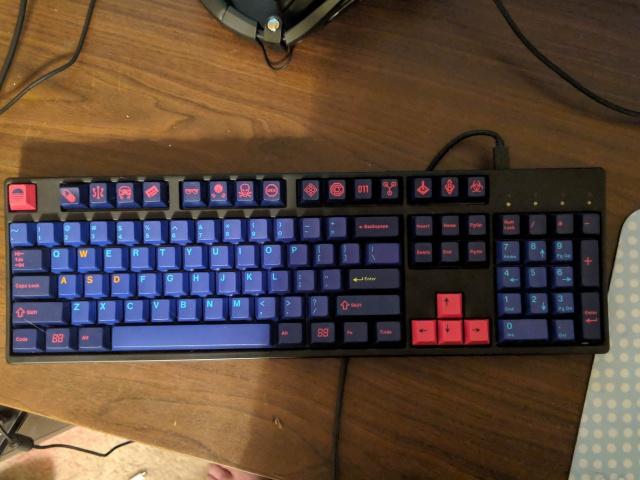 Mechanical_Keyboard127_63.jpg