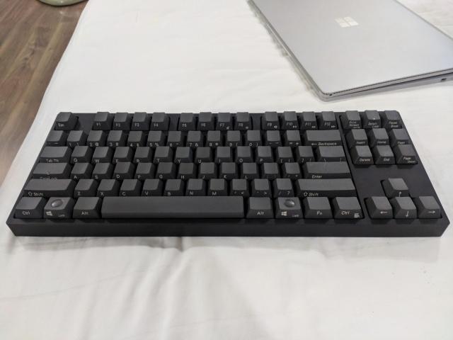 Mechanical_Keyboard127_65.jpg