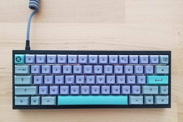 Mechanical_Keyboard127_67.jpg