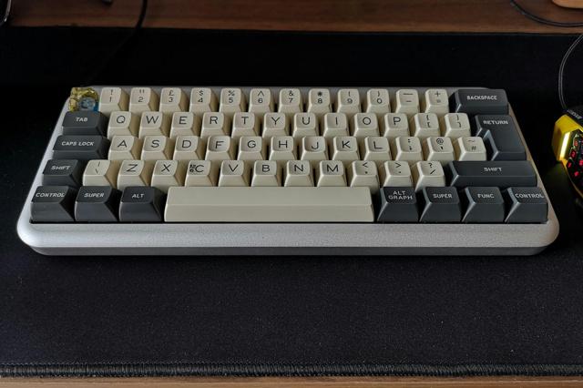 Mechanical_Keyboard127_68.jpg