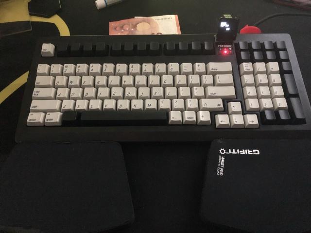 Mechanical_Keyboard127_69.jpg