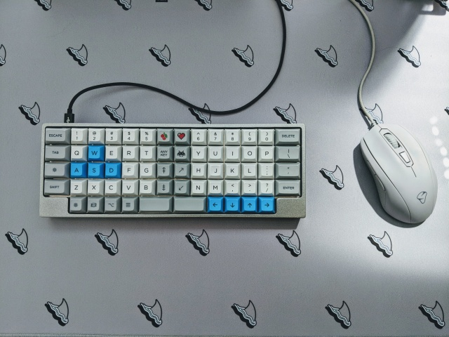 Mechanical_Keyboard127_70.jpg