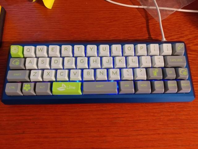 Mechanical_Keyboard127_71.jpg